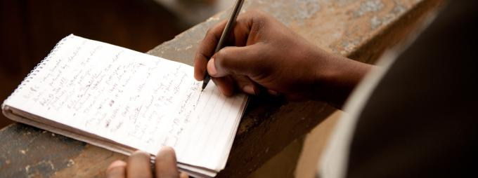 Semester II Draft Exams Time Tables are out