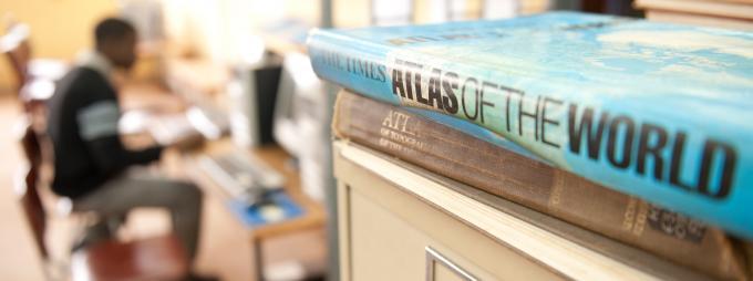 CHUSS freshers warned on academic indiscipline