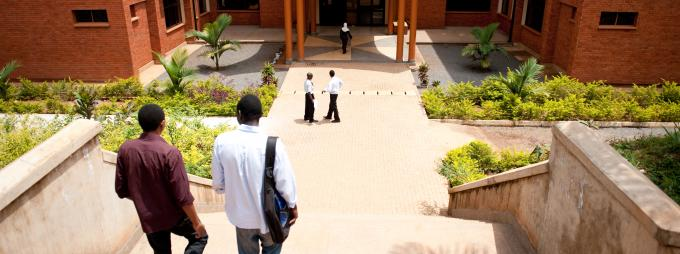 Information on Public Universities Joint Admissions 2012/2013