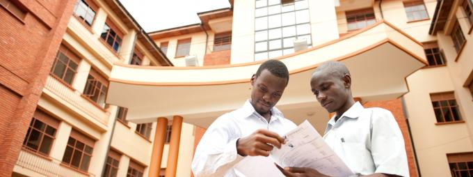 Private Admissions Lists 2013-2014