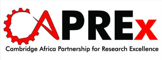 Cambridge-Africa Partnership
